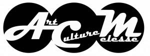 cropped-logo-retenu1.jpg
