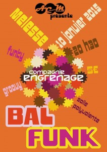affiche engrenage orange (724x1024)