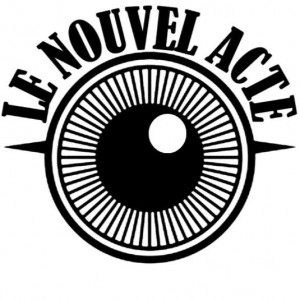 logo-nouvel-acte